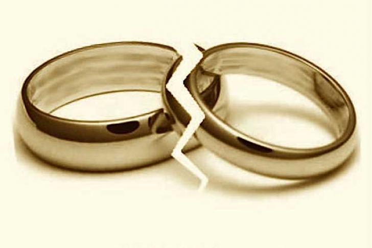 Un fost manechin ar putea avea unul dintre cele mai scumpe divorţuri
