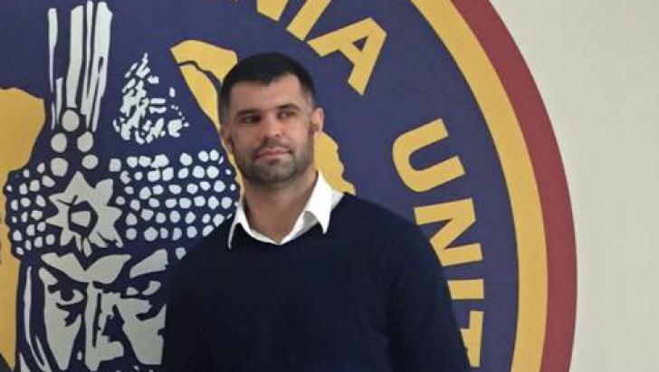 """PRU anunță crearea """"Patrulei lui Vlad Ţepeş"""". Ghiţă: Dacă statul român nu ne apără, ne vom apăra noi"""