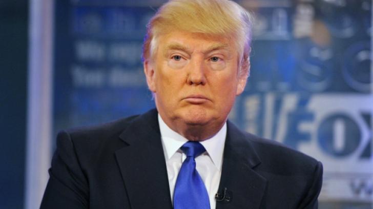 Donald Trump acuză fraude la alegeri în statul american Iowa