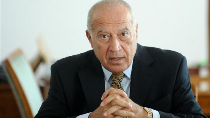 ANAF nu a recuperat prejudiciul din dosarul lui Dan Voiculescu! DNA începe urmărirea penală in rem