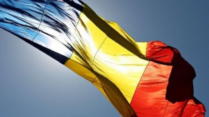 CNMR: Mica Unire, primul pas spre România modernă de astăzi