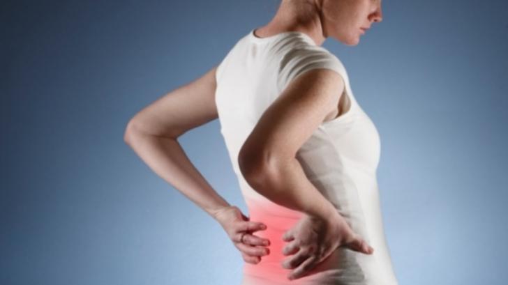 5 obiceiuri nesănătoase care îţi distrug rinichii