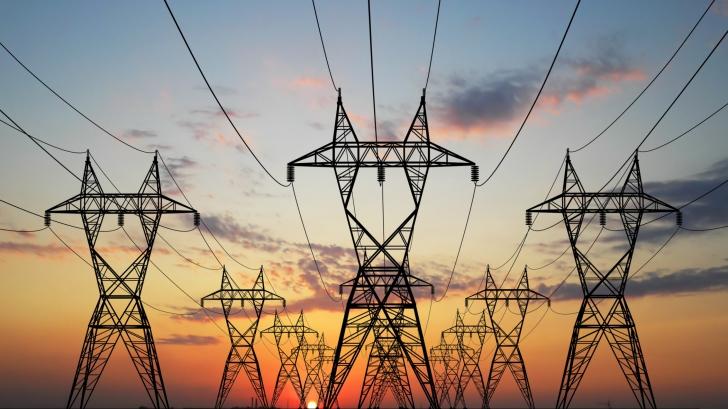 Premieră mondială: un atac cibernetic a provocat întreruperea furnizării electricității