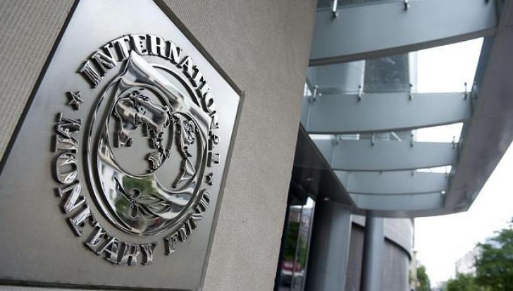 Grecia, decizie de ultimă oră în privința planului internațional de salvare. Răspunsul FMI