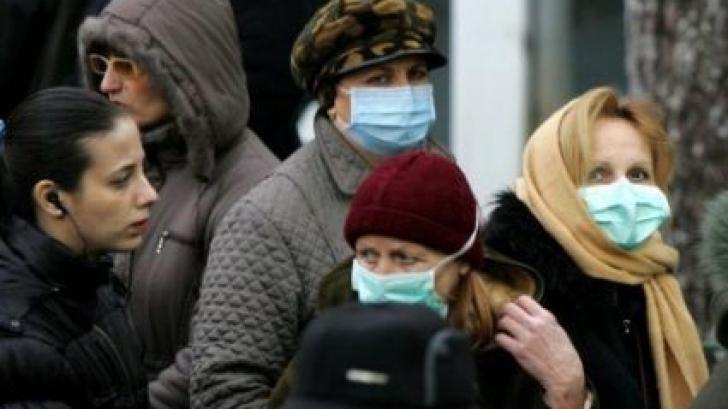 Pericol de gripă porcină în Suceava! Autoritățile au aprobat măsurile de prevenire și combatere