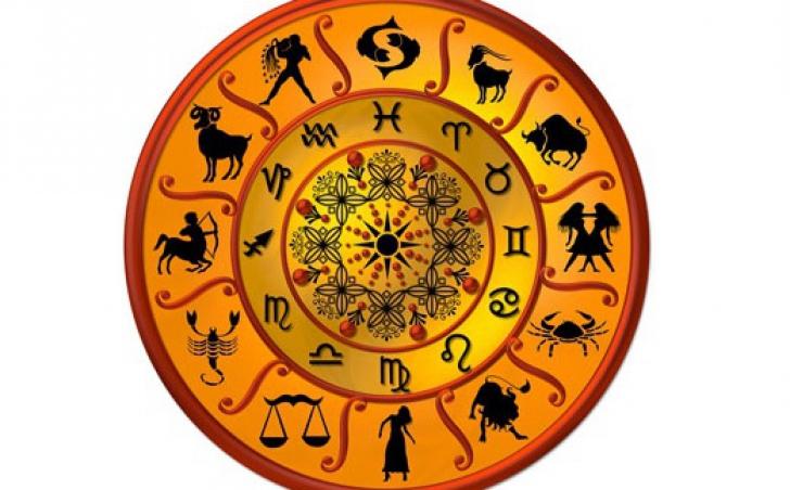 Horoscop 14 ianuarie. Bucurie mare! În sfârşit, norocul e de partea ta! Mai sperai la asta?