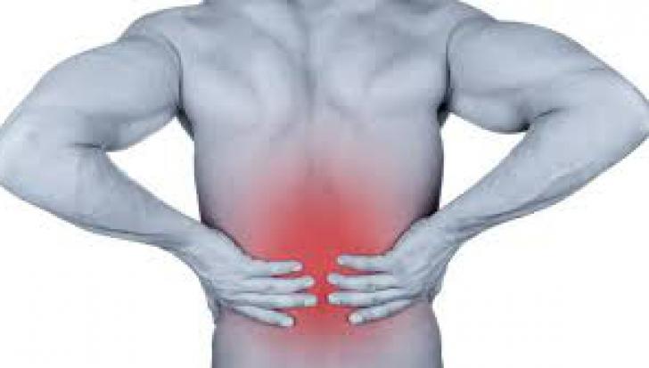 Tratament cu hrean pentru reumatism