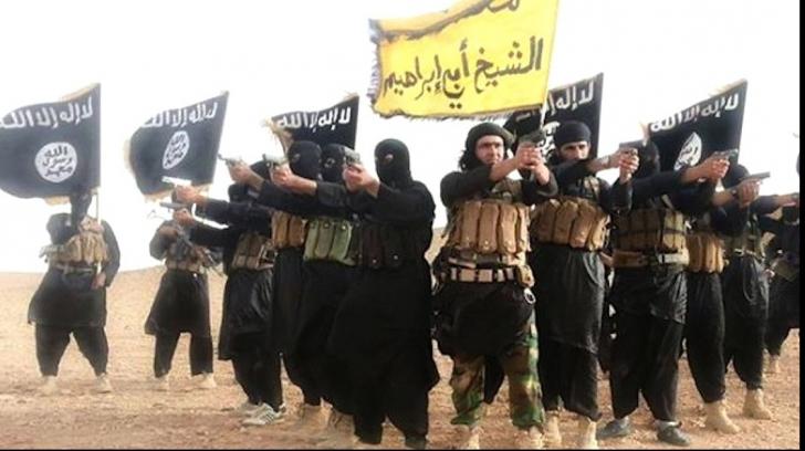 Avertisment de ultimă oră din Belgia: Mii de europeni deveniţi membri ai ISIS ar putea reveni în UE