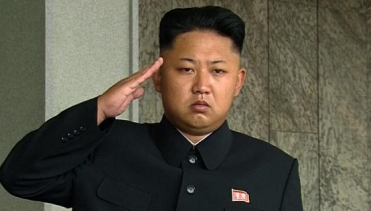 Coreea de Nord a testat prima bombă cu hidrogen. Cutremur provocat de testul nuclear