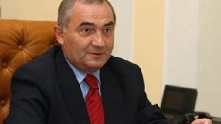 Ministrul Comănescu: Ne preocupă situaţia Turciei, un aliat esenţial al NATO