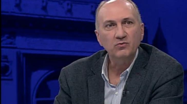 Bogdan Lefter: Șantajul lui Dragnea, unul foarte riscant