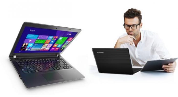 Cele mai bune laptopuri sub 1500 de lei