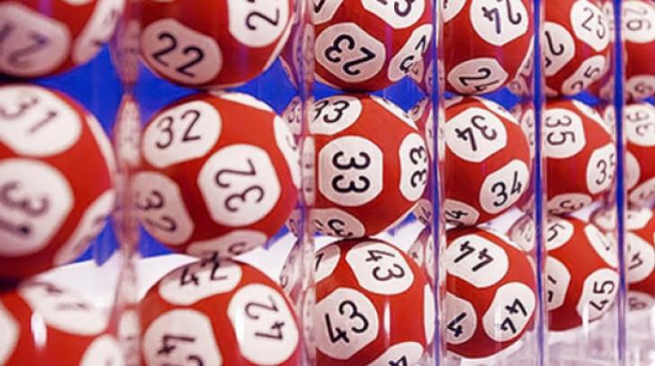 LOTO, NUMERE LOTO - 11 martie 2018: Cel mai mare report la Joker din istoria loteriei