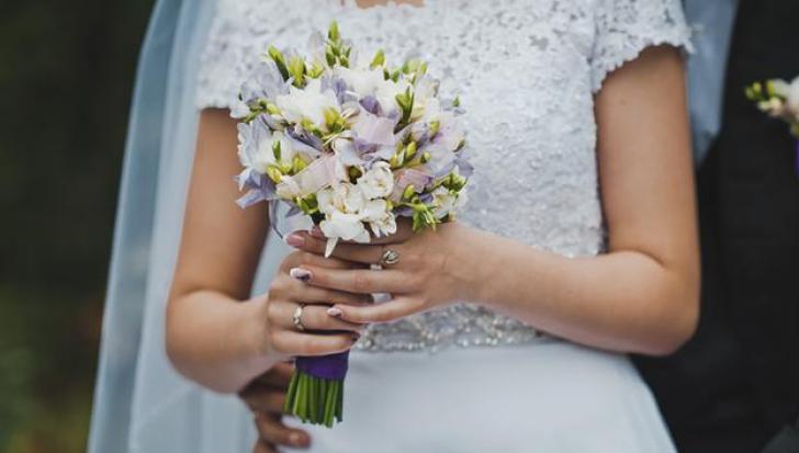 Urma să se mărite, dar logodnicul a părăsit-o în ultima clipă. Continuarea e fabuloasă