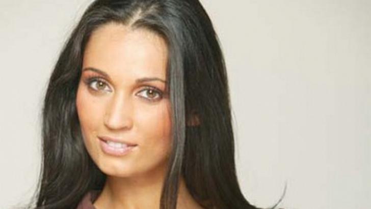 Surpriză: Nicoleta Luciu va mai avea încă şase copii
