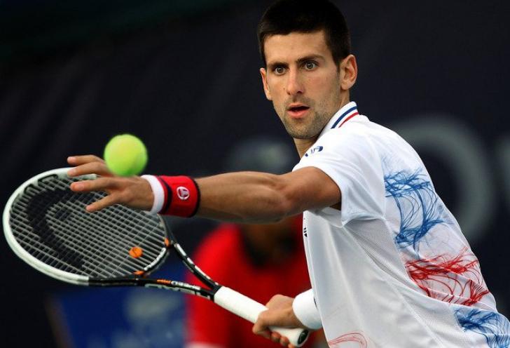 Australian Open. S-a decis câştigătorul în finala masculină, dintre Novak Djokovici şi Andy Murray