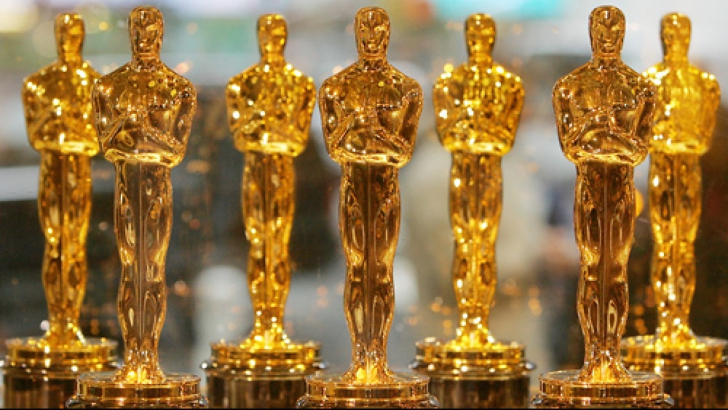 Ce vor mânca vedetele la petrecerea după decernarea Oscarului