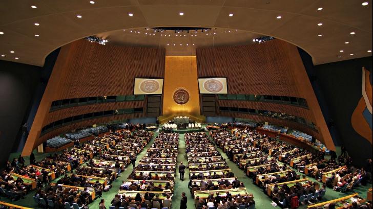 Opoziţia siriană a ACCEPTAT iniţiativa ONU şi trimite o delegaţie la Geneva
