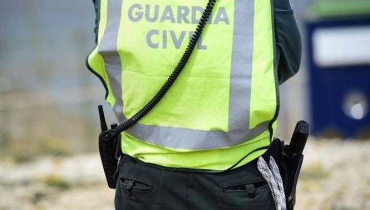 Român de 23 de ani, împuşcat în cap în Spania. Bărbatul a murit