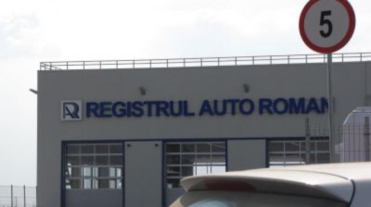 Veşti pentru toţi şoferii: ce se întâmplă cu RAR-ul. E în avantajul proprietarilor de maşini