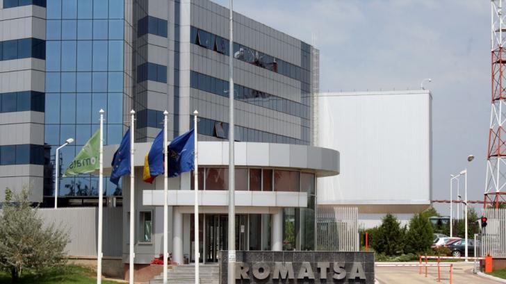 Angajații ROMATSA au anunțat că intră în grevă de avertisment. Traficul aerian, afectat