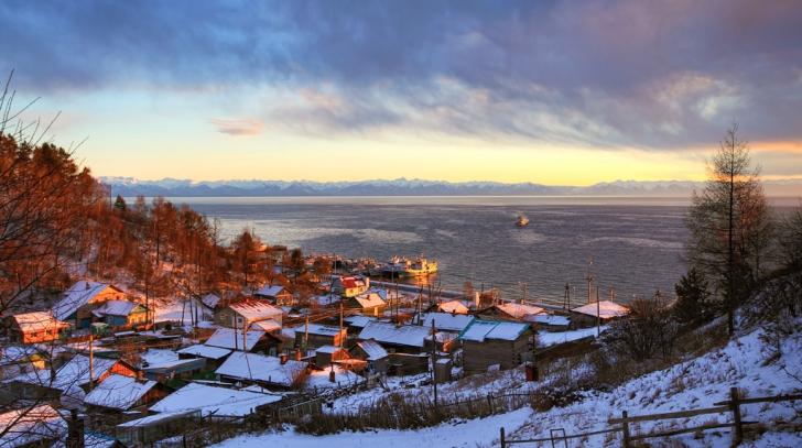 HORROR! Ce au descoperit în Siberia, sub zăpada îngheţată. Tot ce se ştia despre omenire se schimbă