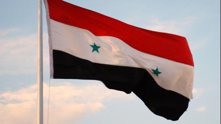 SUA: Familia unui ziarist american ucis de SI dă în judecată statul sirian