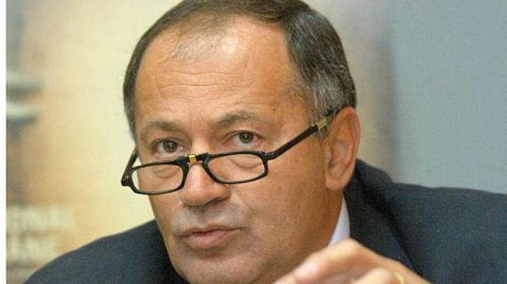 SRS, despre un protocol semnat între Administraţiile Prezidenţiale ale României şi Rusiei