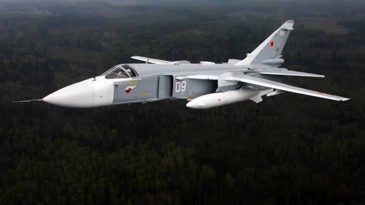 Turcia avertizează Rusia că va suporta consecinţe după încălcarea spaţiului aerian