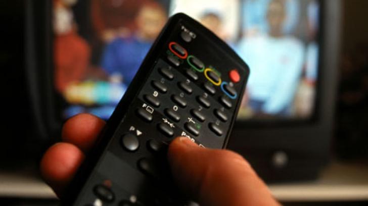 O cunoscută televiziune din România îşi schimbă numele. Când se va face modificarea