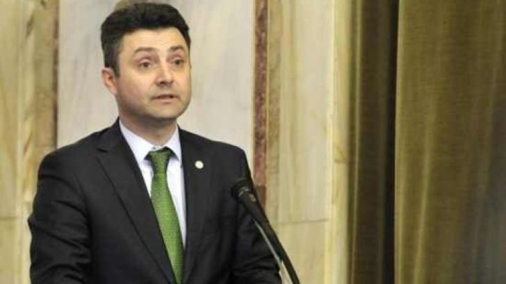 Procurorul general al României, Tiberiu Niţu, în vizorul CSM
