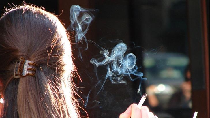 Locurile unde fumatul va fi INTERZIS. Care sunt EXCEPŢIILE