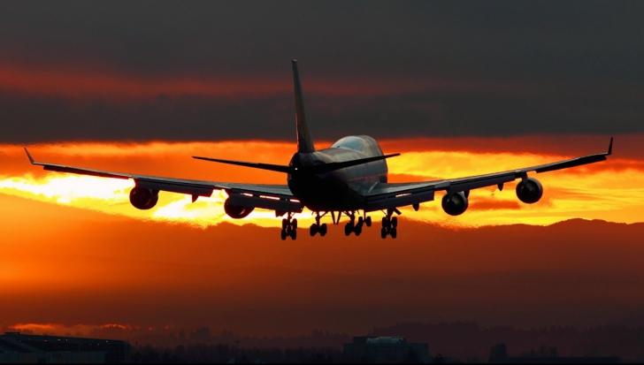 Veste bună pentru pasionații de călătorie. Un nou zbor low-cost spre Olanda, disponibil din martie
