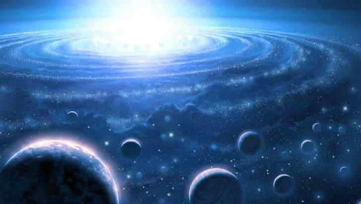 Descoperirea făcută de astronomi. Cum va fi afectată omenirea