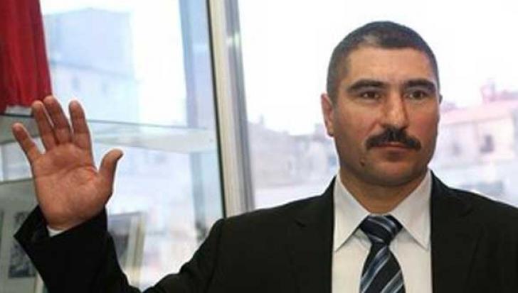 Vasile Cîtea a fost ales președinte al Federației Române de Box