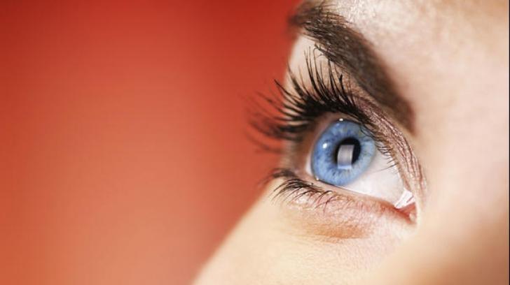 Exercițiul pentru ochi care te ajută să vezi mai bine fără ochelari sau lentile de contact