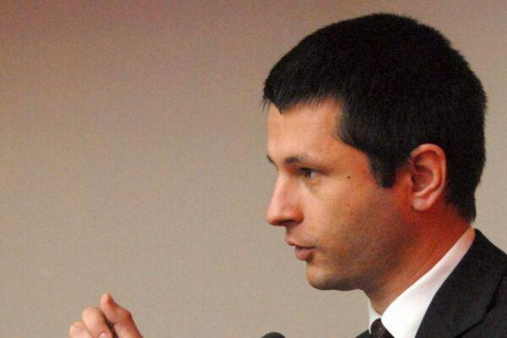 Ce spune ministrul Energiei după ce şeful CE Oltenia a fost reţinut pentru abuz în serviciu