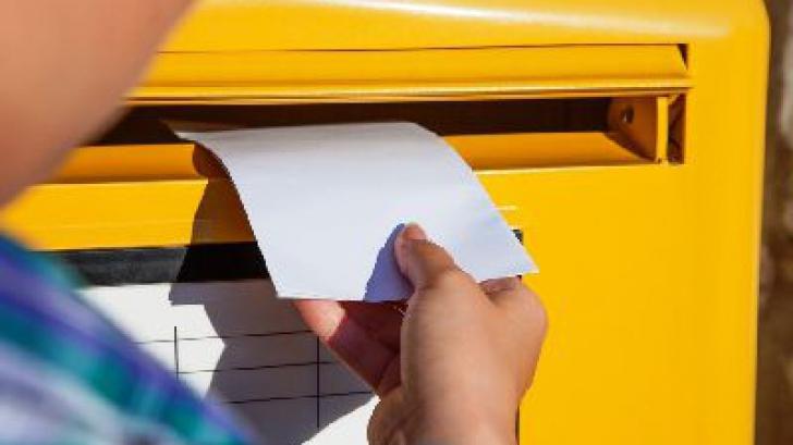 Cum vor putea vota românii din diaspora prin corespondență. Pașii, explicați de Dan Stoenescu