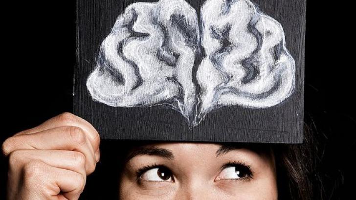 <p>Kilogramele în plus ne afecteaza memoria. Descoperirile socante ale cercetatorilor britanici</p>