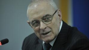 Toţi ochii pe BNR. PRO ŞI CONTRA LEGII DĂRII ÎN PLATĂ. Adrian Vasilescu, invitatul lui Rareş Bogdan
