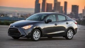 Marca din grupul Toyota