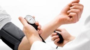 Cum îţi scazi tensiunea în doar 5 minute fără niciun medicament. E aproape un miracol!