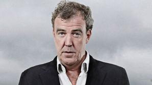 Scandalul Jeremy Clarkson - producătorul Top Gear, la final: Scuze şi daune de 125.000 de euro