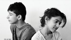 Poveștile tinerilor din Ferentari, într-un nou spectacol de teatru