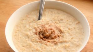 Acest aliment consumat la micul dejun previne cancerul şi topeşte kilogramele. Cum să-l mănânci