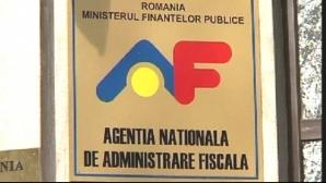 Celebri şi plini de datorii la stat. Ce nume sonere se regăsesc pe lista ANAF