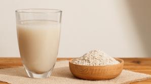 Efectele miraculoase ale apei de orez. Trebuie să o bei când ai următoarele probleme de sănătate