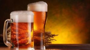 Veste bună pentru iubitorii de bere. Iată ce boală cruntă poate preveni hameiul