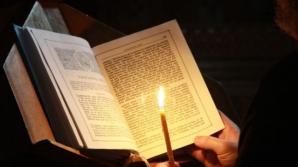 Rugăciunea făcătoare de minuni care trebuie rostită în fiecare zi a Postului Paştelui