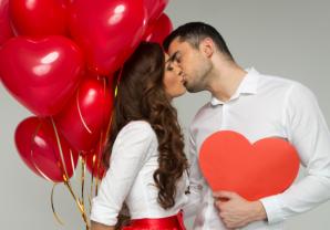 Sf Valentine